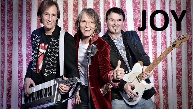 Joy группа скачать торрент - фото 2