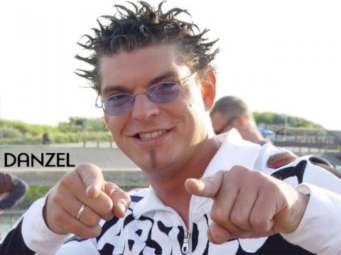 Заказать выступление Danzel на мероприятии