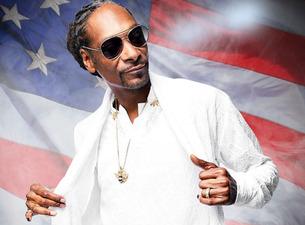 Заказать DJ Snoopadelic на корпоратив