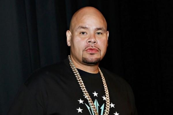 Заказать Fat Joe на корпоратив, свадьбу, День города в букинг-агентстве BnMusic
