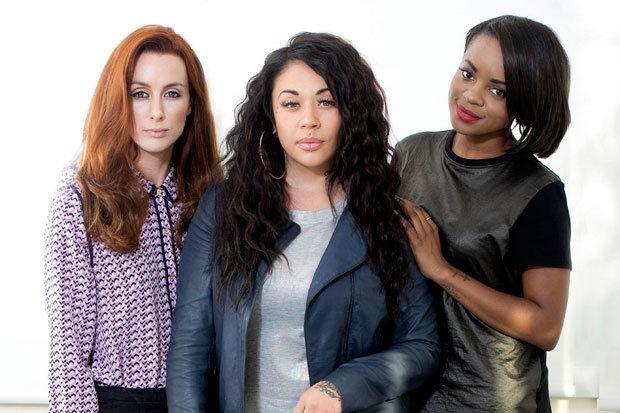 Пригласить Sugababes на праздник без посредников