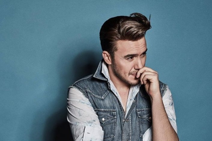 Пригласить Mustafa Ceceli на корпоратив, Новый год, юбилей через BnMusic