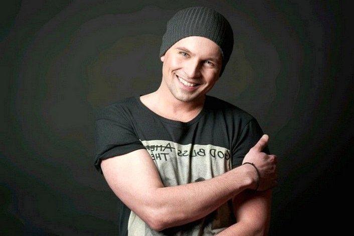 Малинин Никита - страница артиста на сайте официального агента для заказа на корпоратив