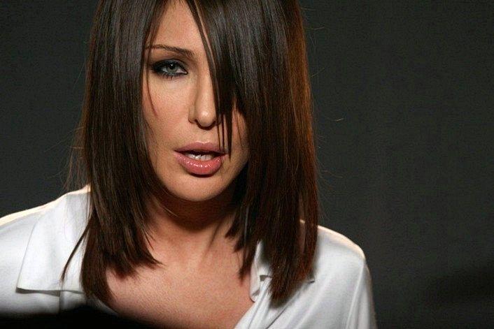 Polina Griffith - страница артиста на сайте официального агента для заказа на корпоратив