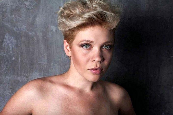 Тина Кузнецова - страница артиста на сайте официального агента для заказа на корпоратив