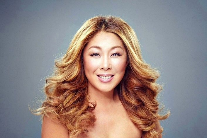 Анита Цой | Пригласить звезду на корпоратив