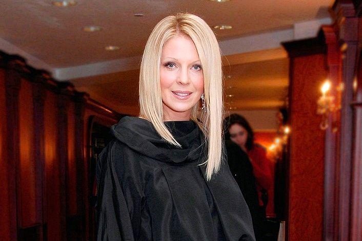 Ветлицкая Наталья - страница артиста на сайте официального агента для заказа на корпоратив