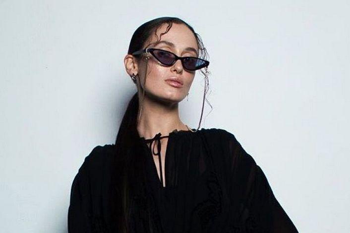 Alina Pash - заказать концерт в BnMusic