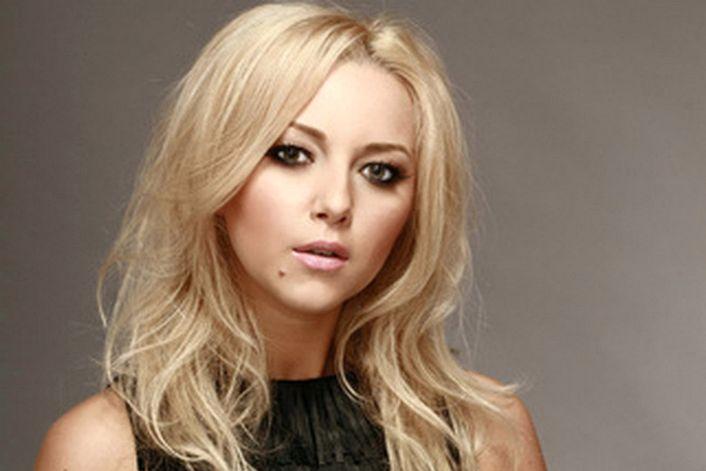 Arina Domski - заказать концерт в BnMusic