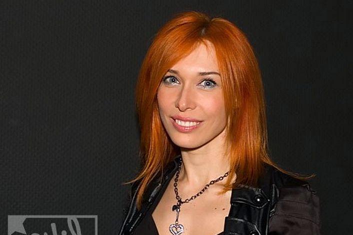 Карина Плай - заказать на корпоратив