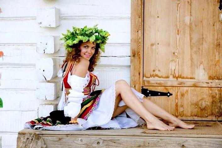 Катя Грачева - заказать концерт в BnMusic