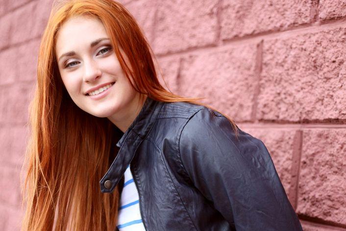 Мариетта Вэйс - пригласить на праздник в букинг-агентстве BnMusic