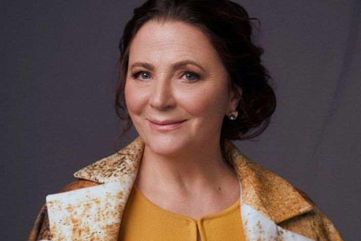 Нина Матвиенко - заказать на корпоратив