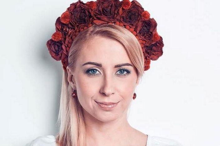 Тоня Матвиенко - пригласить на праздник в букинг-агентстве BnMusic