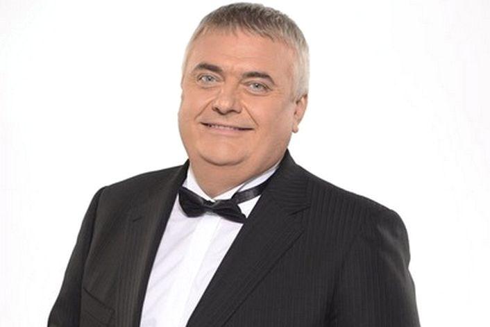 Яков Головко - заказать концерт в BnMusic