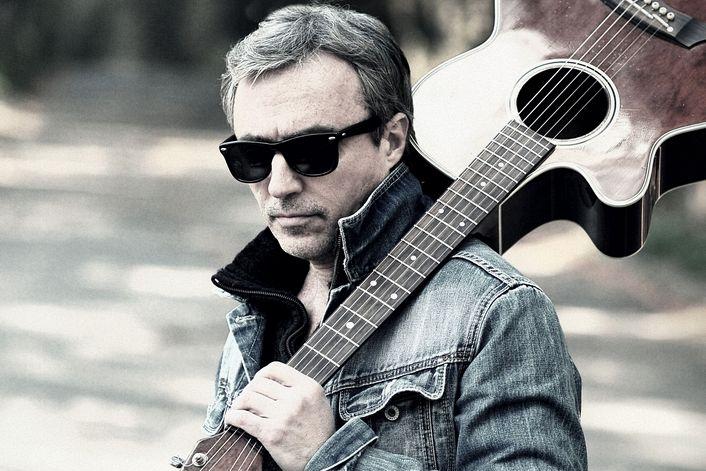Юрий Здоренко - пригласить на праздник в букинг-агентстве BnMusic