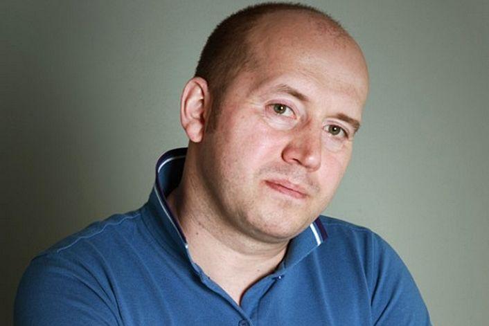 Бурунов Сергей - организуем без посредников и переплат