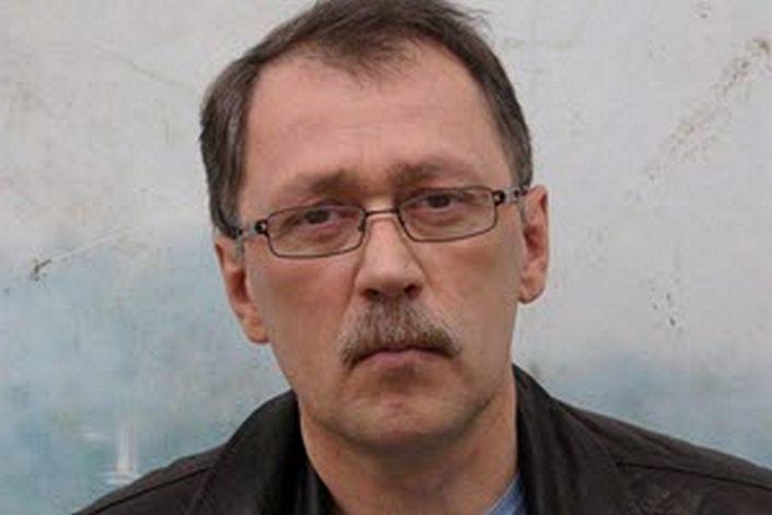 Фоков Владимир - организуем выступление на вашем празднике