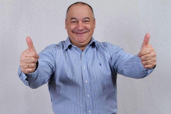 Маменко Игорь - организуем без посредников и переплат