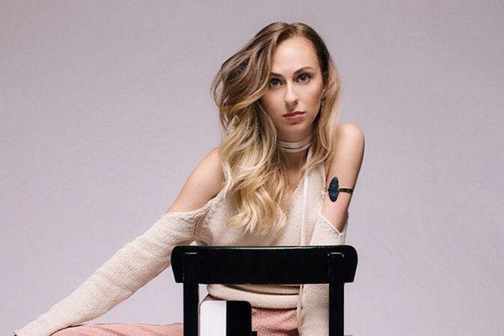 Моргунова Екатерина - страница на официальном сайте агента