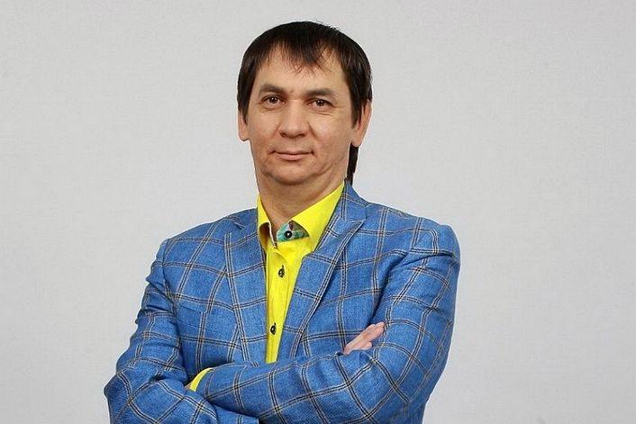 Попов Александр - организуем без посредников и переплат