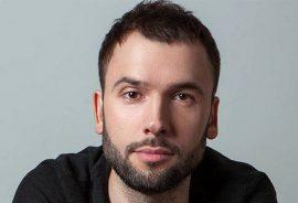 Пташенчук Александр