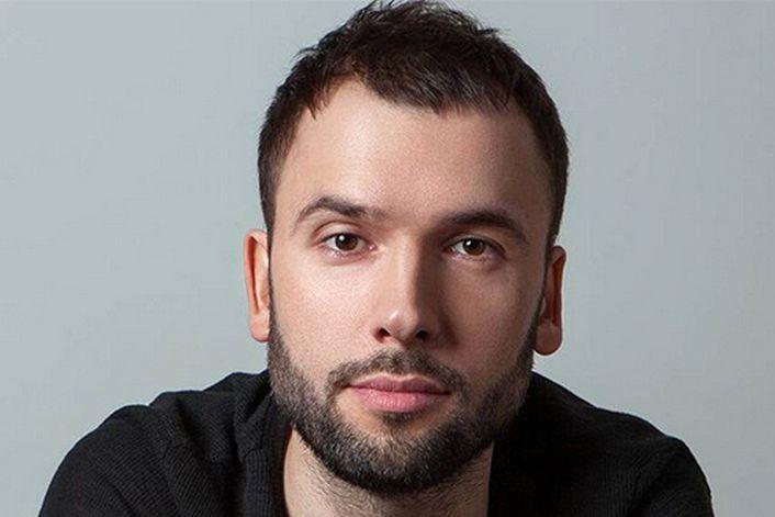 Пташенчук Александр - пригласить на праздник в букинг-агентстве BnMusic