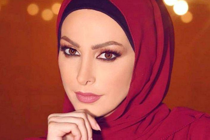 Amal Hijazi - офицальный сайт агента. Заказать выступление на праздник