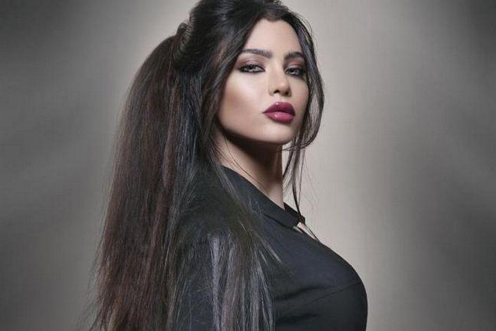 Amar Al Tahsh - офицальный сайт агента. Заказать на мероприятие
