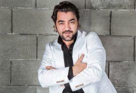Фарид Аскеров