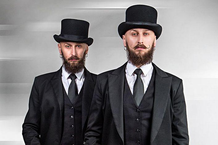 Русские>dj Project S-Brother-S - организуем концерт без посредников и переплат