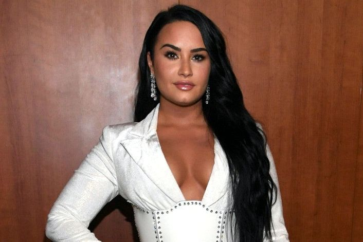 Demi Lovato - организуем концерт без посредников и переплат