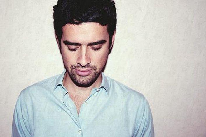 Gabriel Rios - организуем концерт без посредников и переплат
