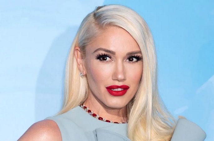 Gwen Stefani - заказать на корпоратив