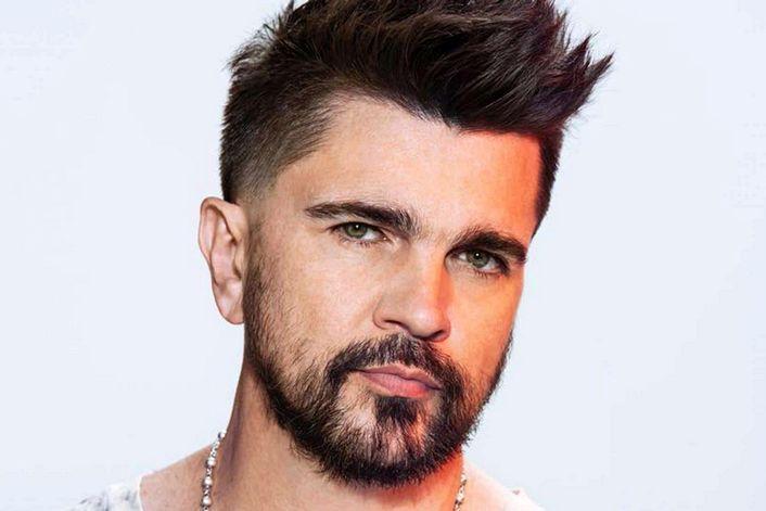 Juanes - заказать на корпоратив