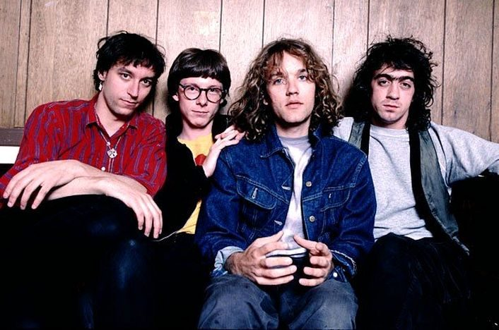 R.E.M - организуем выступление артиста на вашем празднике