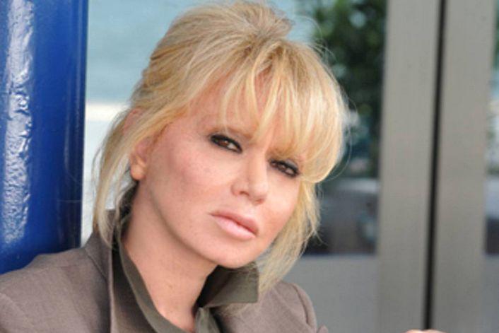 Rita Pavone - организуем концерт без посредников и переплат