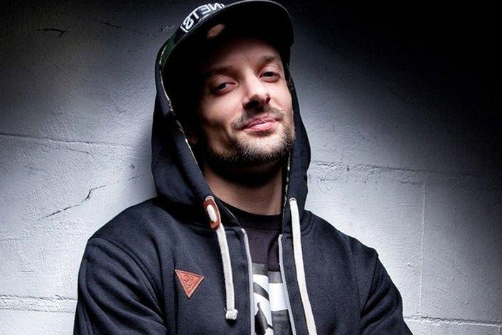 DJ Rob Bankz - организуем концерт без посредников и переплат