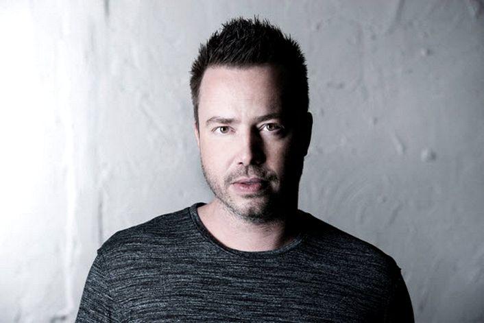Sander van Doorn - пригласить на праздник в букинг-агентстве BnMusic