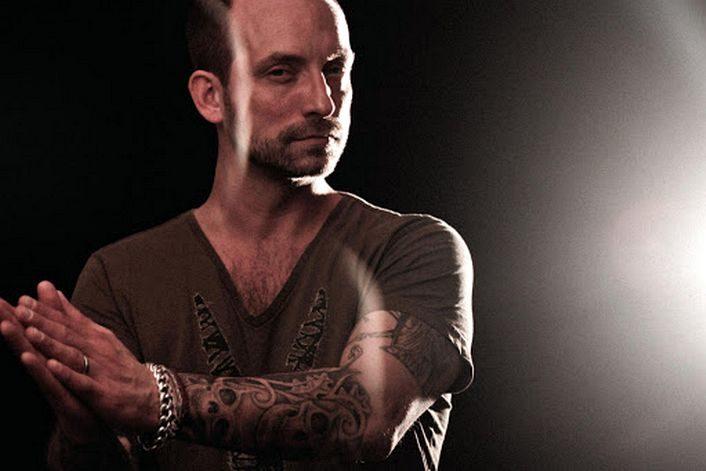Tomkraft - пригласить на мероприятие в букинг-агентстве BnMusic
